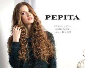 Copertina-PEPITA (1)