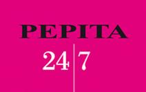 c1_pepita-24-7-small1